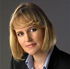 Monika Plocke