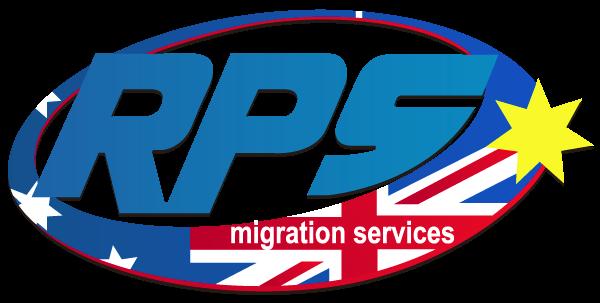 RPS Migration Services
