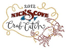 Nick's Cove Crab Catch