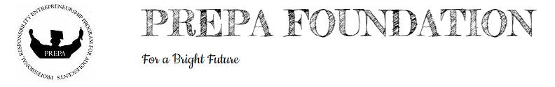 Logo PREPA