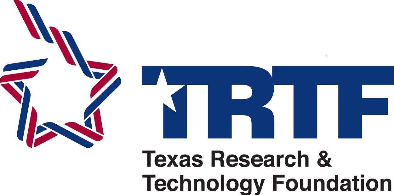 TRTF Logo