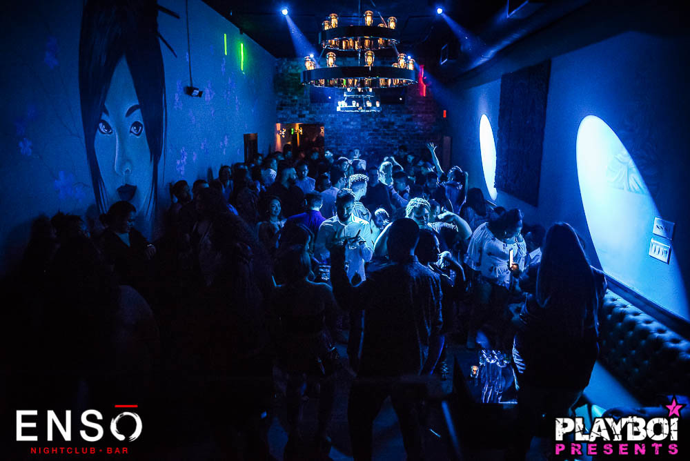 The Dura Party Hiphop Amp Reggaeton Every 1st Saturday