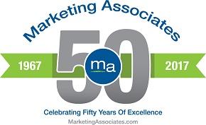 marketing_associates