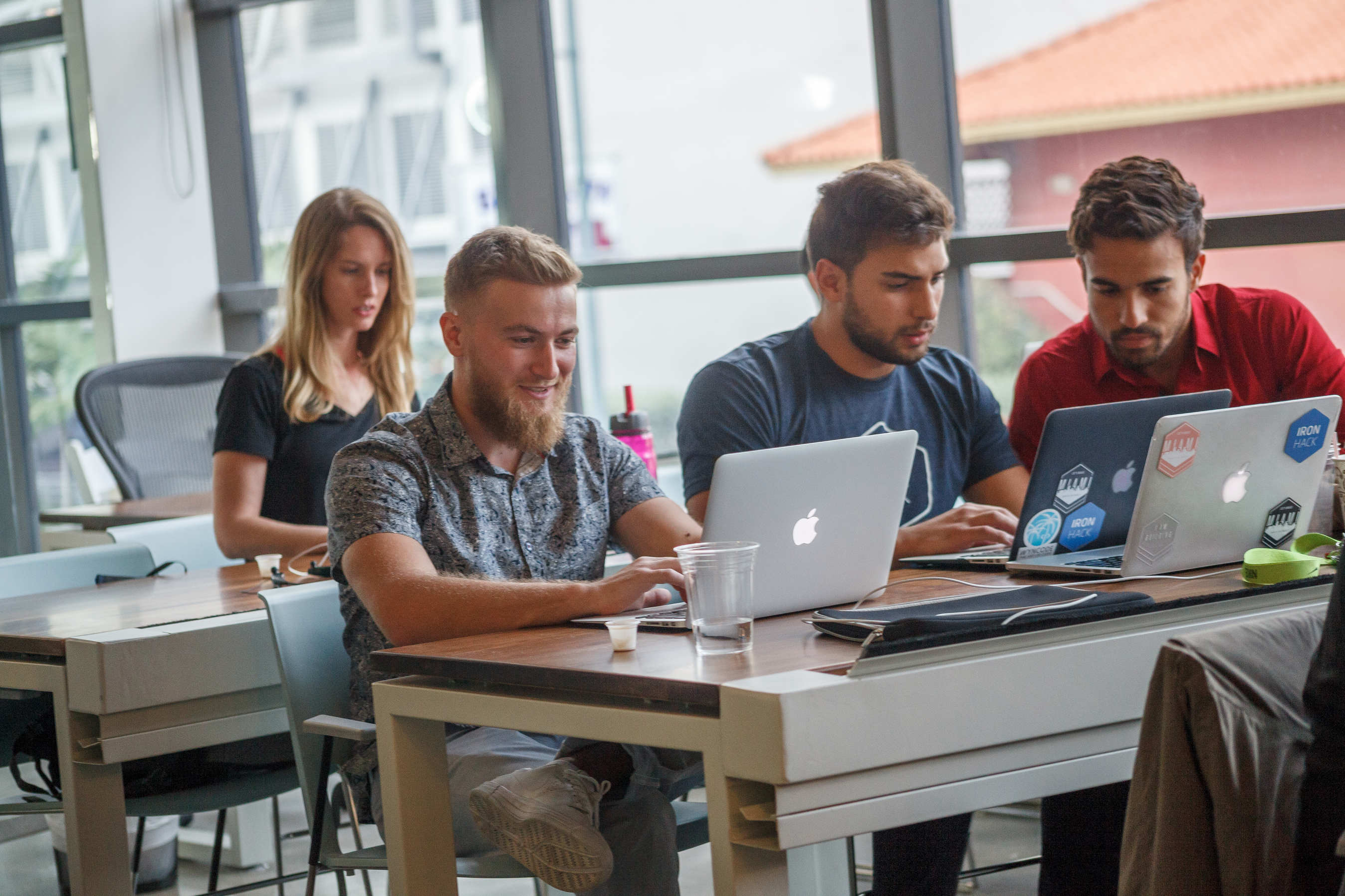 Free Workshop Intro To Coding With Javascript Tickets Wed Apr