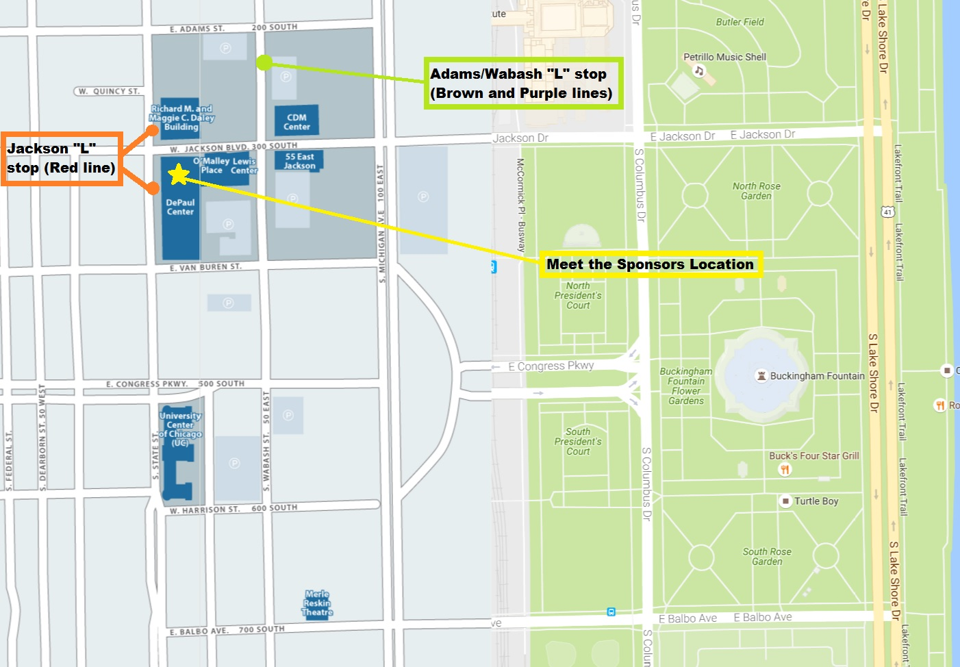 Depaul Campus Map | koot.zone-ip.com on north park map, charleston southern map, iona map, texas a&m map, u of iowa map, xavier map, auburn university map, fordham map, drexel map, seton hall map, northern illinois map, loyola map, liberty map, lincoln park map, u of miami map, museum park map, u of illinois map, university of illinois at chicago map, quinnipiac map, texas wesleyan map,