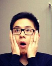 Rayn Ong profile
