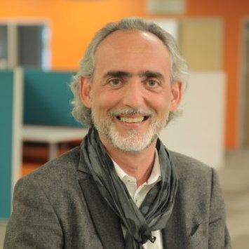 Serge Passolunghi