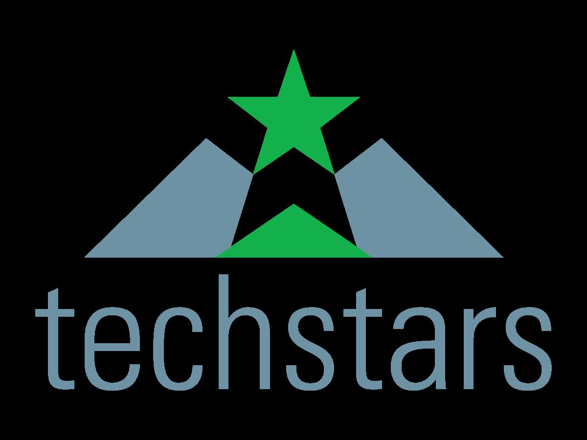 Techstars Mobility Program