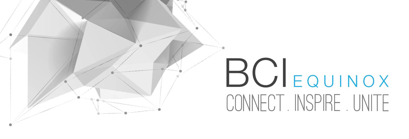 BCI Equinox