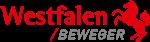 Logo Westfalenbeweger
