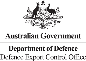 Export Control Awareness Training - Adelaide