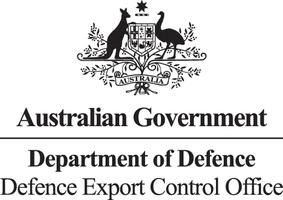 Export Control Awareness Training - Brisbane