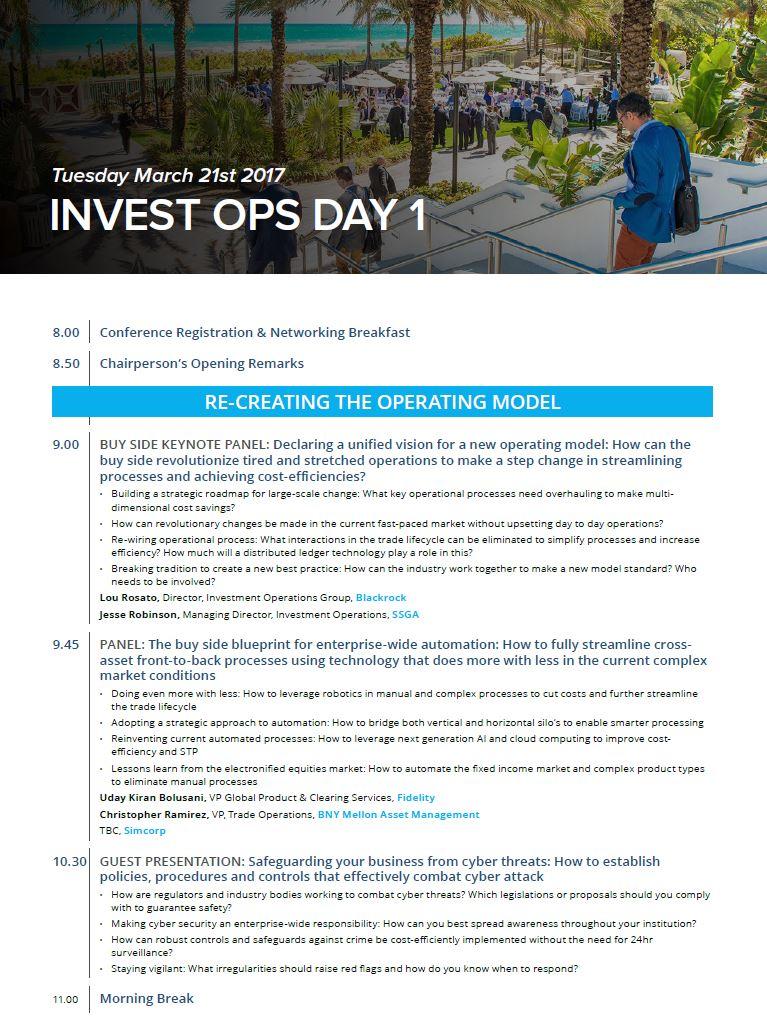 Agenda-investOps-2017-Day-1-1