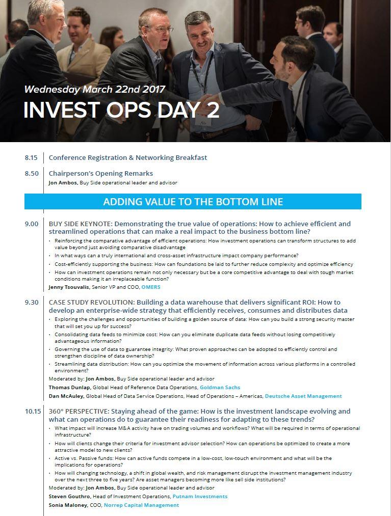 Agenda-investOps-2017-Day-2-1
