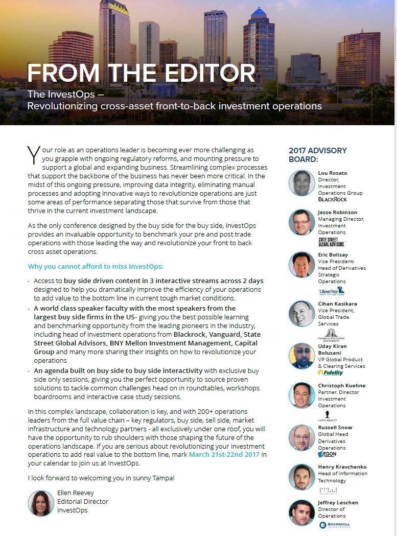 Agenda-investOps-2017-From-The-Editor