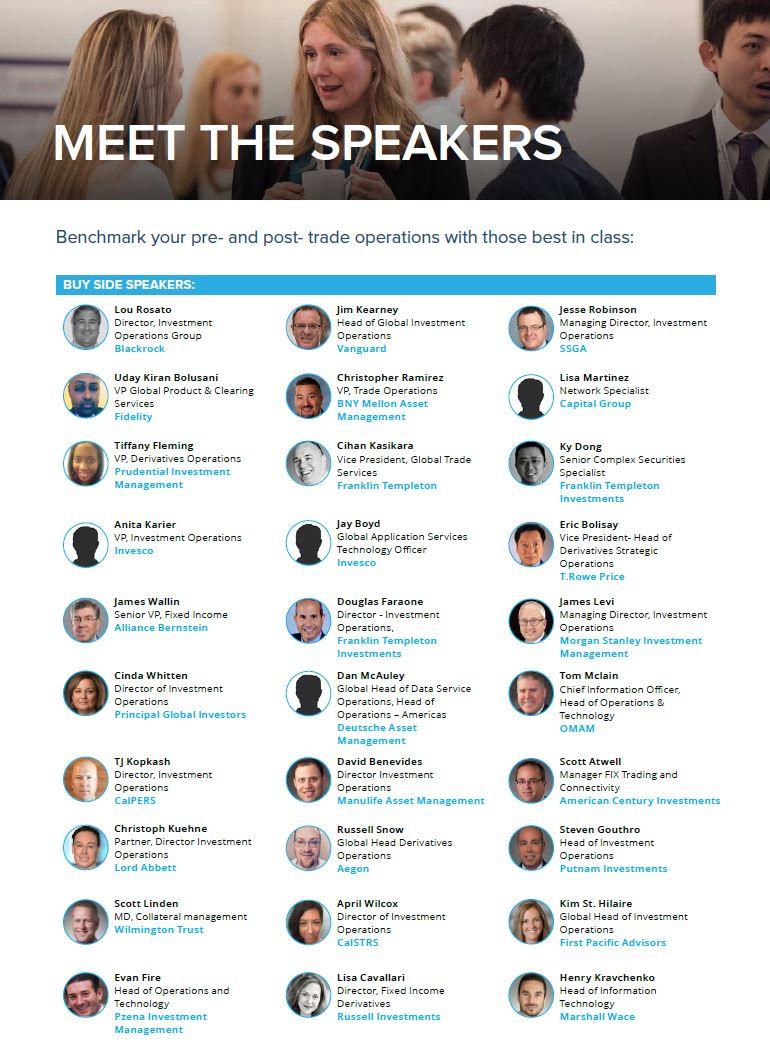 Agenda-investOps-2017-Meet-the-speakers