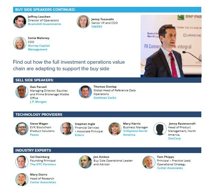 Agenda-investOps-2017-Meet-the-speakers-continue