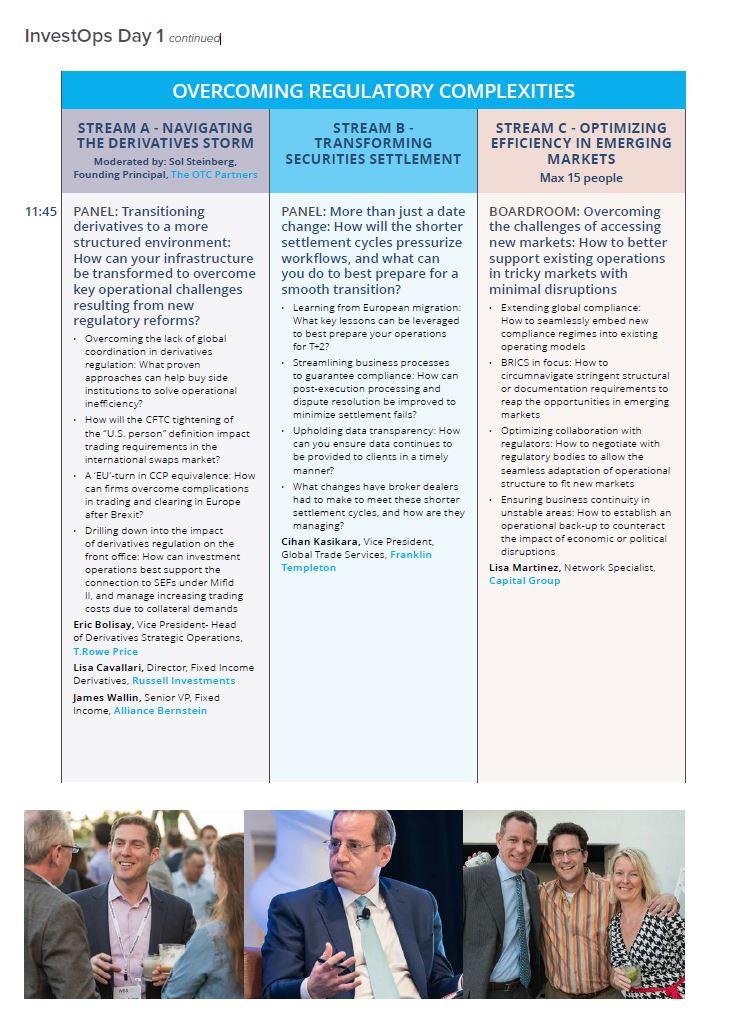 Agenda-investOps-2017-Day-1-2