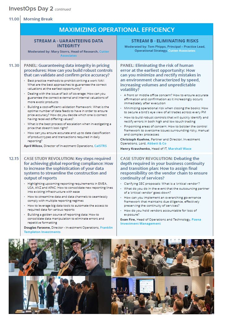 Agenda-investOps-2017-Day-2-2
