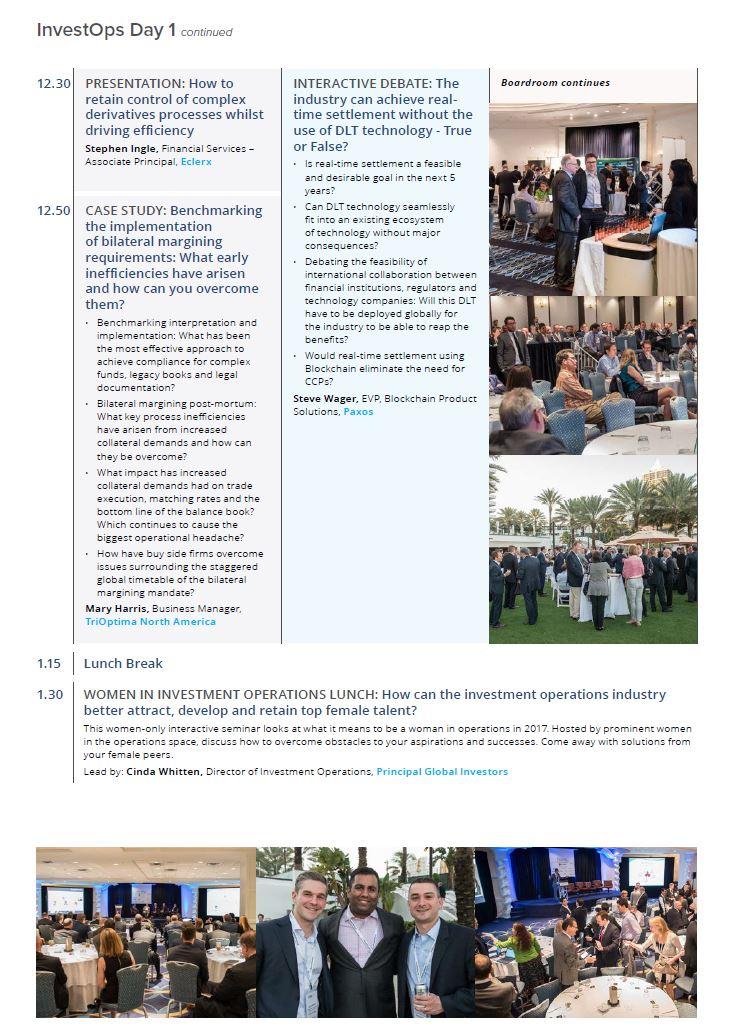 Agenda-investOps-2017-Day-1-3