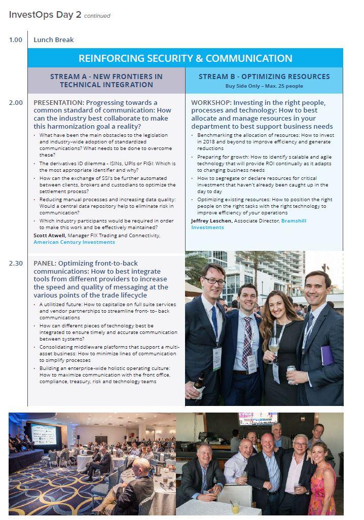 Agenda-investOps-2017-Day-2-3