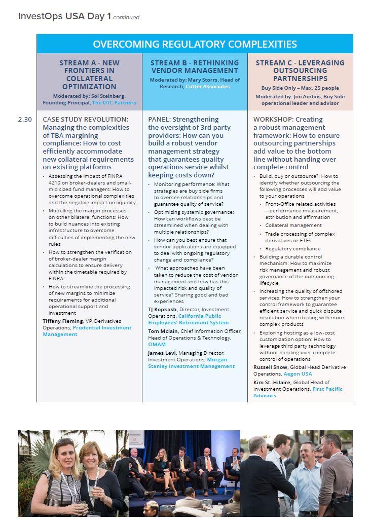 Agenda-investOps-2017-Day-1-4