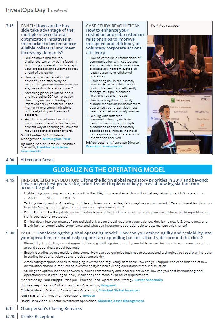 Agenda-investOps-2017-Day-1-5