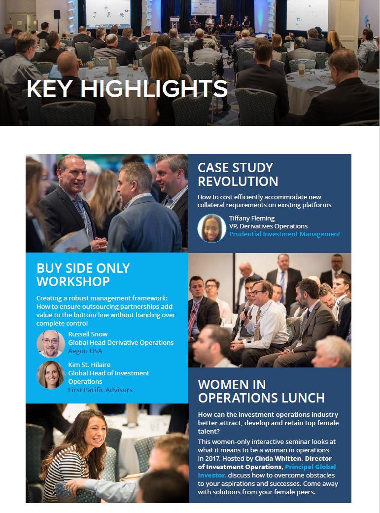 Key highlights investops page2