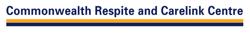 Commonwealth Respite Carelink Centre