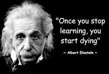 albertlifelonglearning