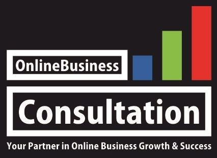 Online Business Consultation (small)