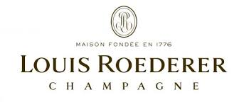 Louis Roderer - champagne