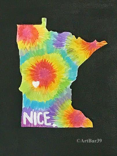 MN Nice