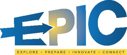 EPIC Postdoctoral Program