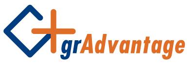 grAdvantage program