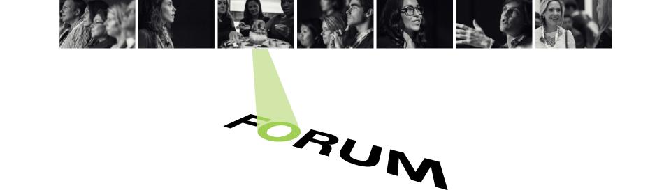 Forum-2013