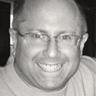 Chuck Goldman