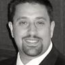 Joel Weingarten