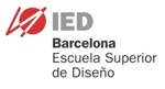 IED Barcelona