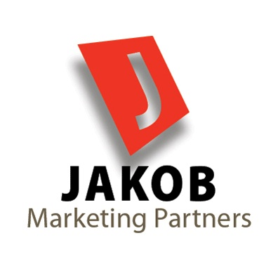 Jakob Marketing Partners