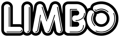 LIMBO logo