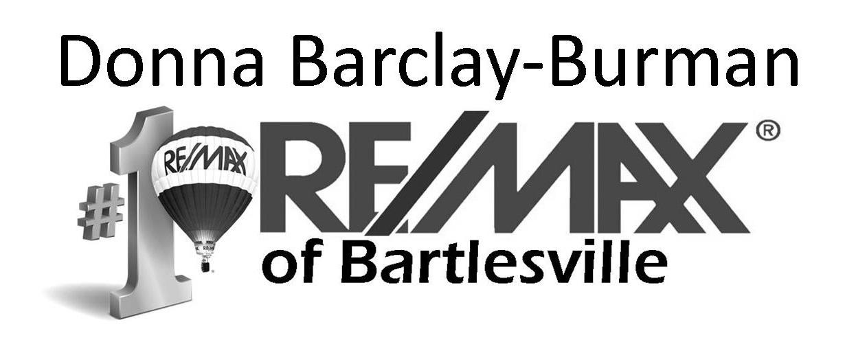 Donna Barclay Remax