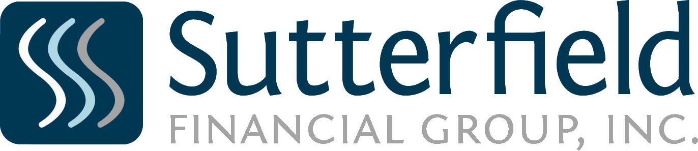 Sutterfield Financial