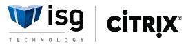 isgcitrixlogos-1