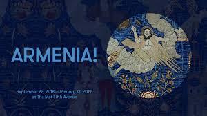 Armenia! | The Metropolitan Museum of Art