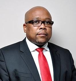 His Worship, The Executive Mayor of UMhlathuze, Cllr Mduduzi Gift Mhlongo