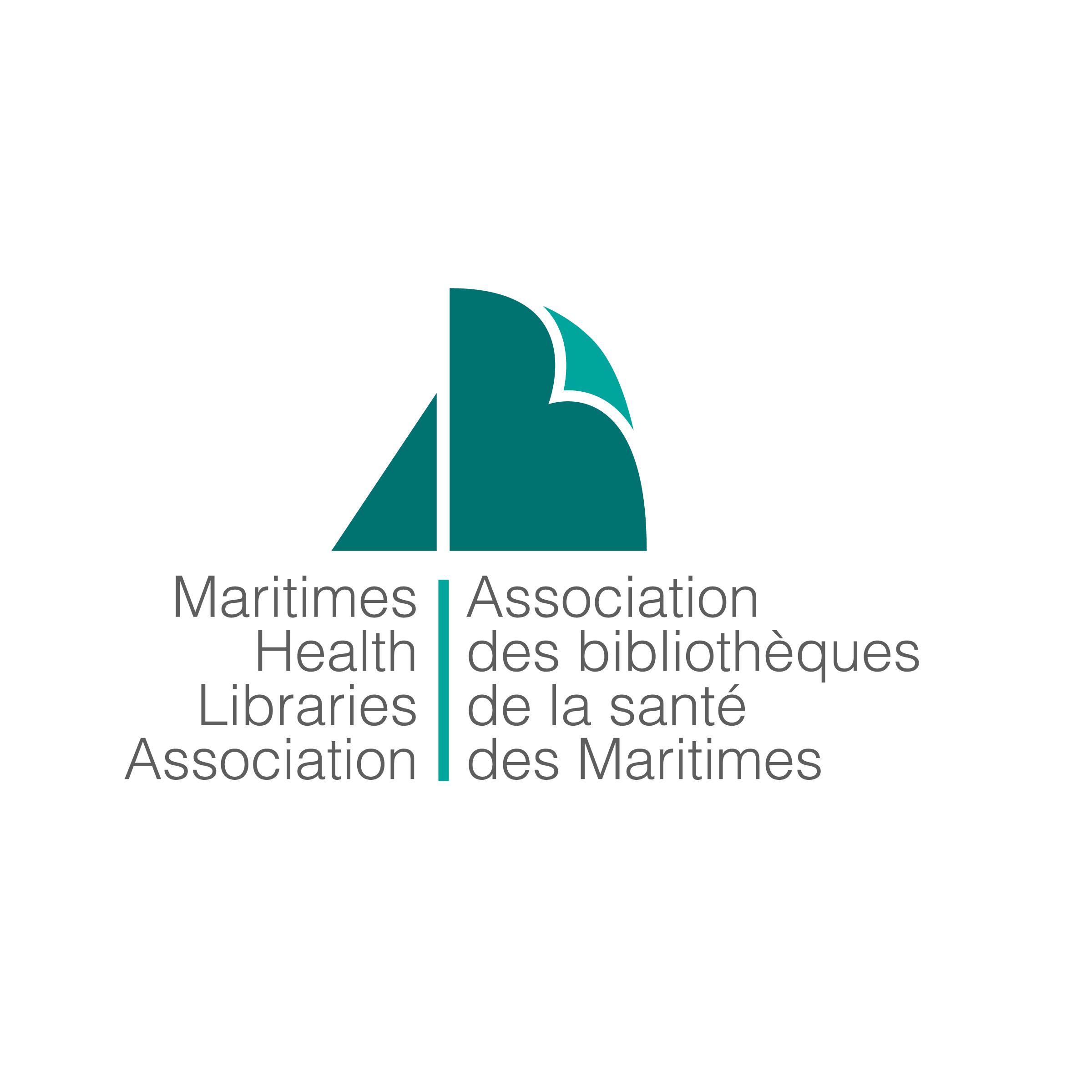 MHLA Logo
