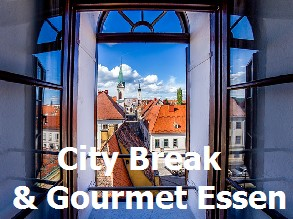 Zagreb_City_Break&Gourmetessen