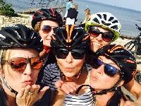 Impressionen_E-Bike_Ausflug