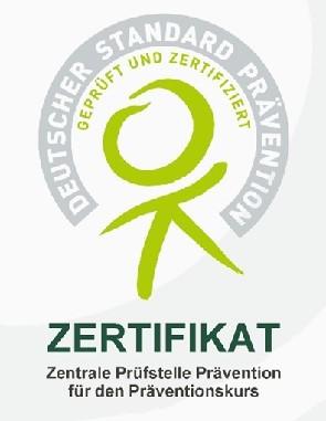 ZPP Zertifikat